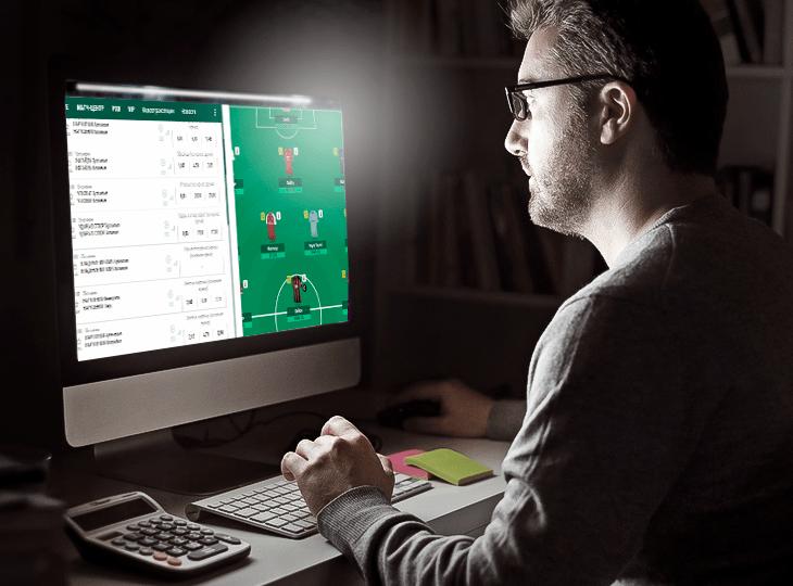 Ставки на спорт - как начать играть на реальные деньги? - зарабатывай на спорте и азарте - блоги - sports.ru