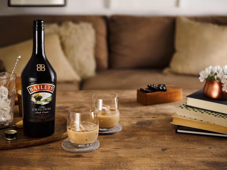 Ликер бейлиз в домашних условиях: рецепты с фото и видео