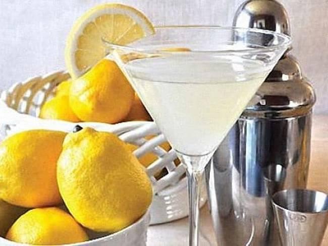Ликер лимончелло: как употреблять, как сделать, рецепты приготовления в домашних условиях