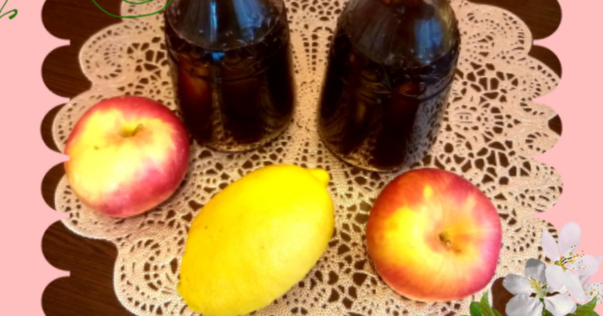 Наливка рябиновая – кулинарный рецепт