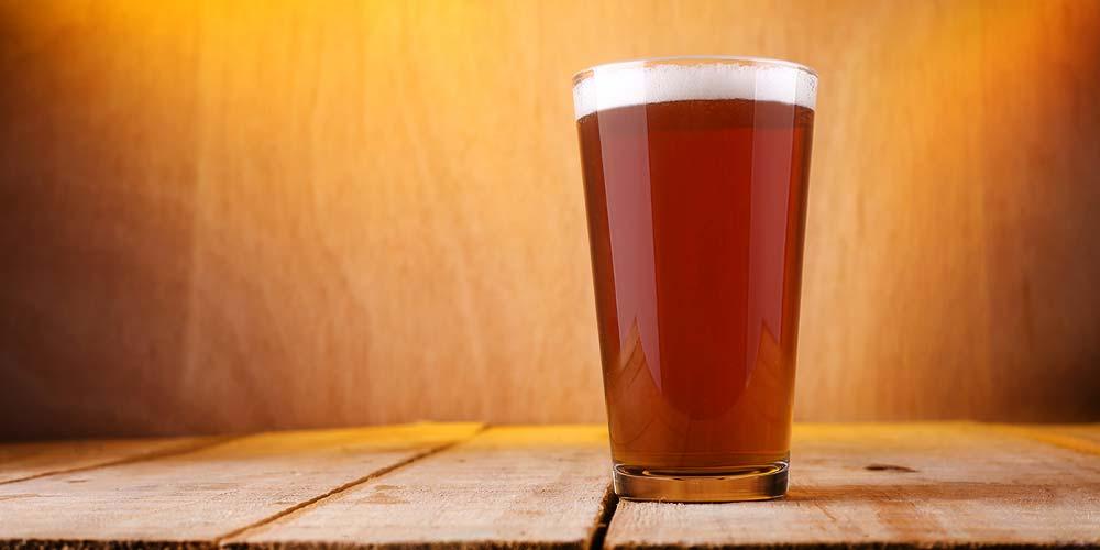 Порошковое пиво: где его купить и как его попробовать?
