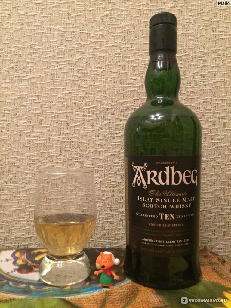 5 марок дешевого, но хорошего виски до 1000 рублей по мнению эксперта-сомелье
