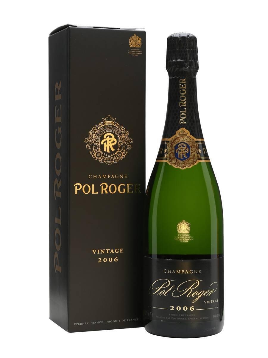 Какое шампанское самое лучшее и вкусное?