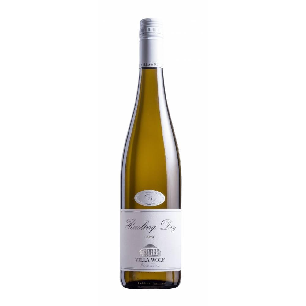 Рислинг: истинно немецкое качество. какой сорт винограда и особенности вина   про самогон и другие напитки ?   яндекс дзен