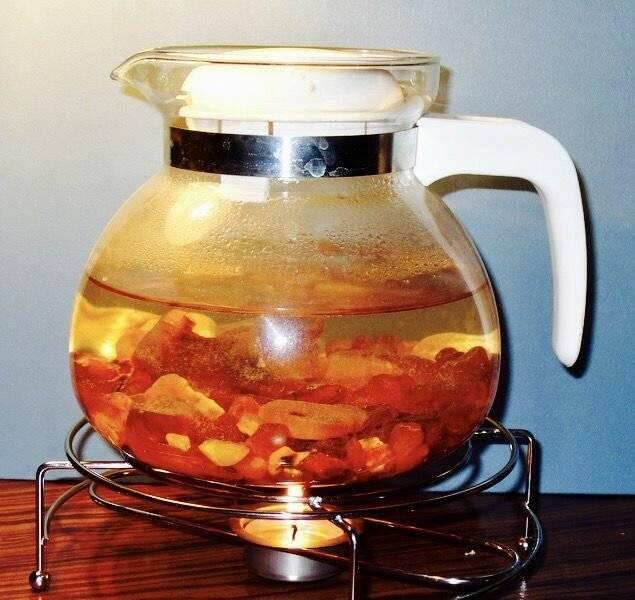 Настойка из черноплодной рябины на водке: польза и вред, рецепты, видео
