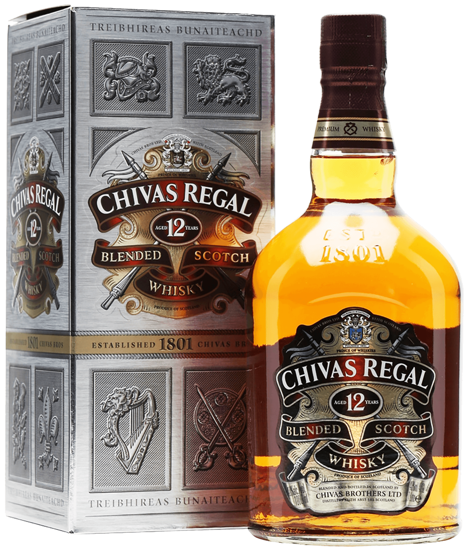Пробую виски chivas regal - ожидания и реальность   мир виски   яндекс дзен