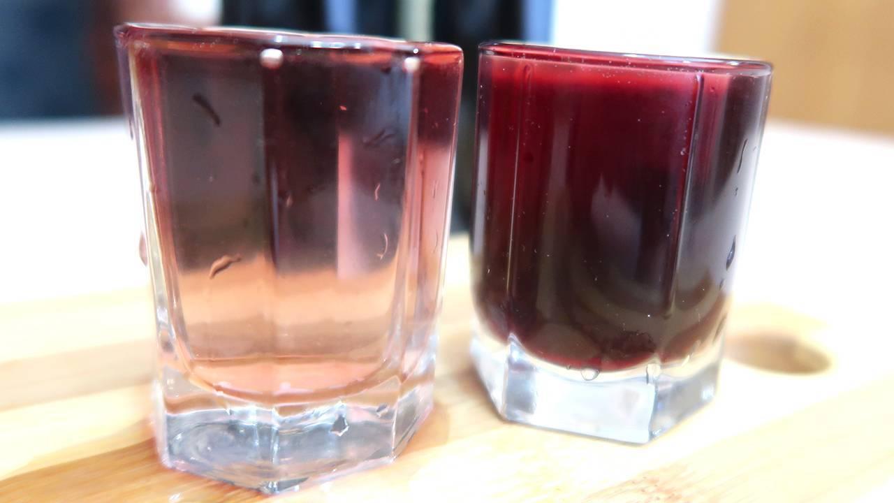 Качество вина: как проверить вино на натуральность в домашних условиях
