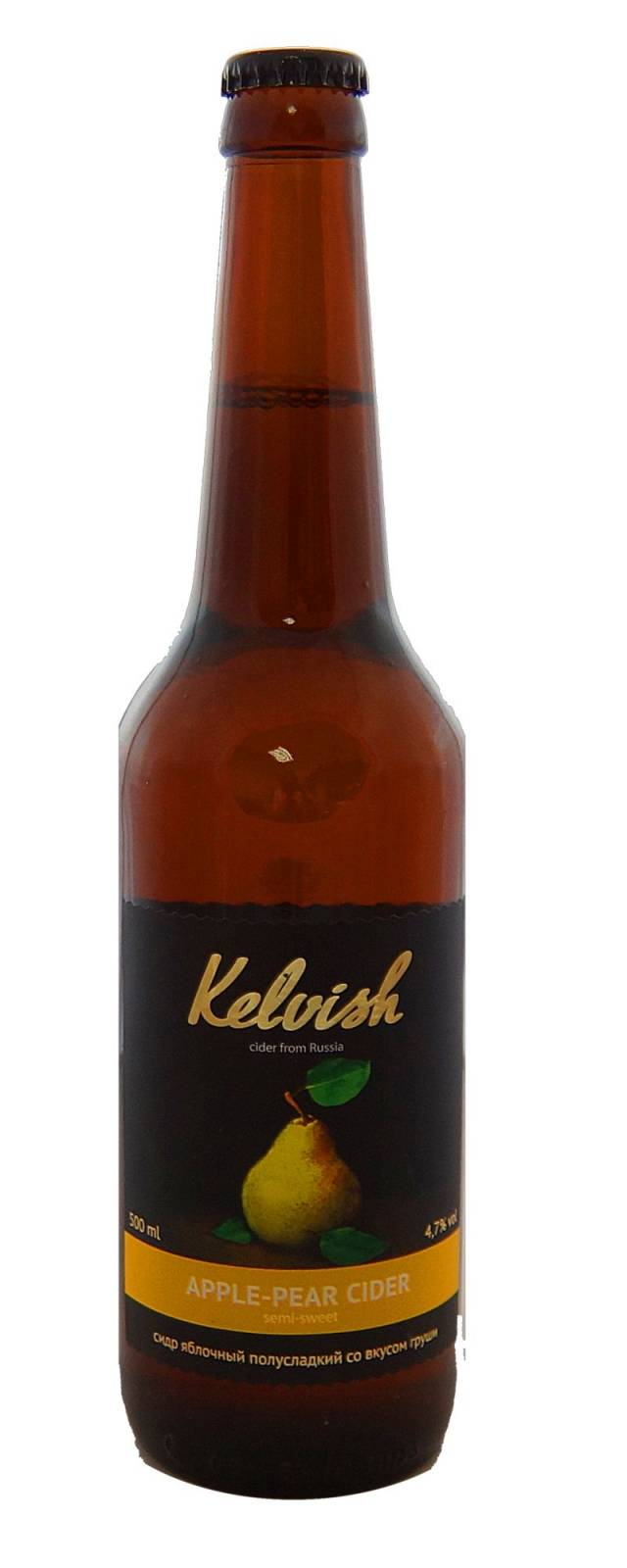 """""""келвиш"""" (сидр): описание напитка, полезные свойства, отзывы"""