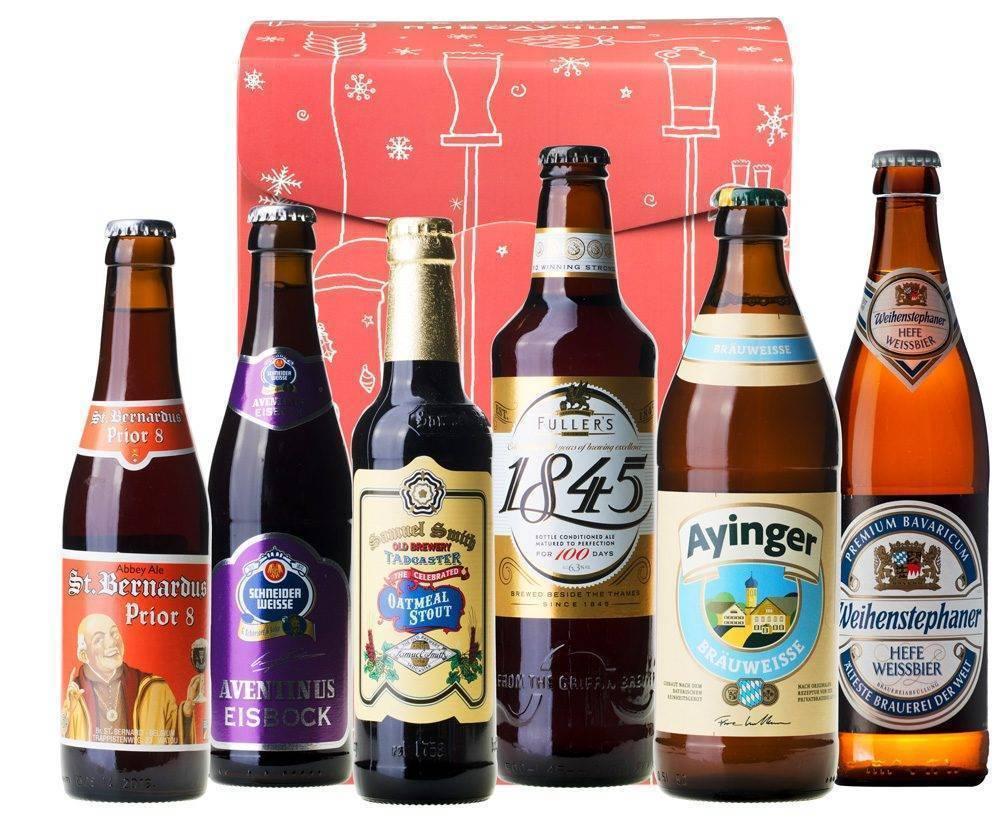 Какое пиво самое лучшее в россии: рейтинг. самое популярное бутылочное и разливное пиво в россии: лучшие сорта - бьютикул