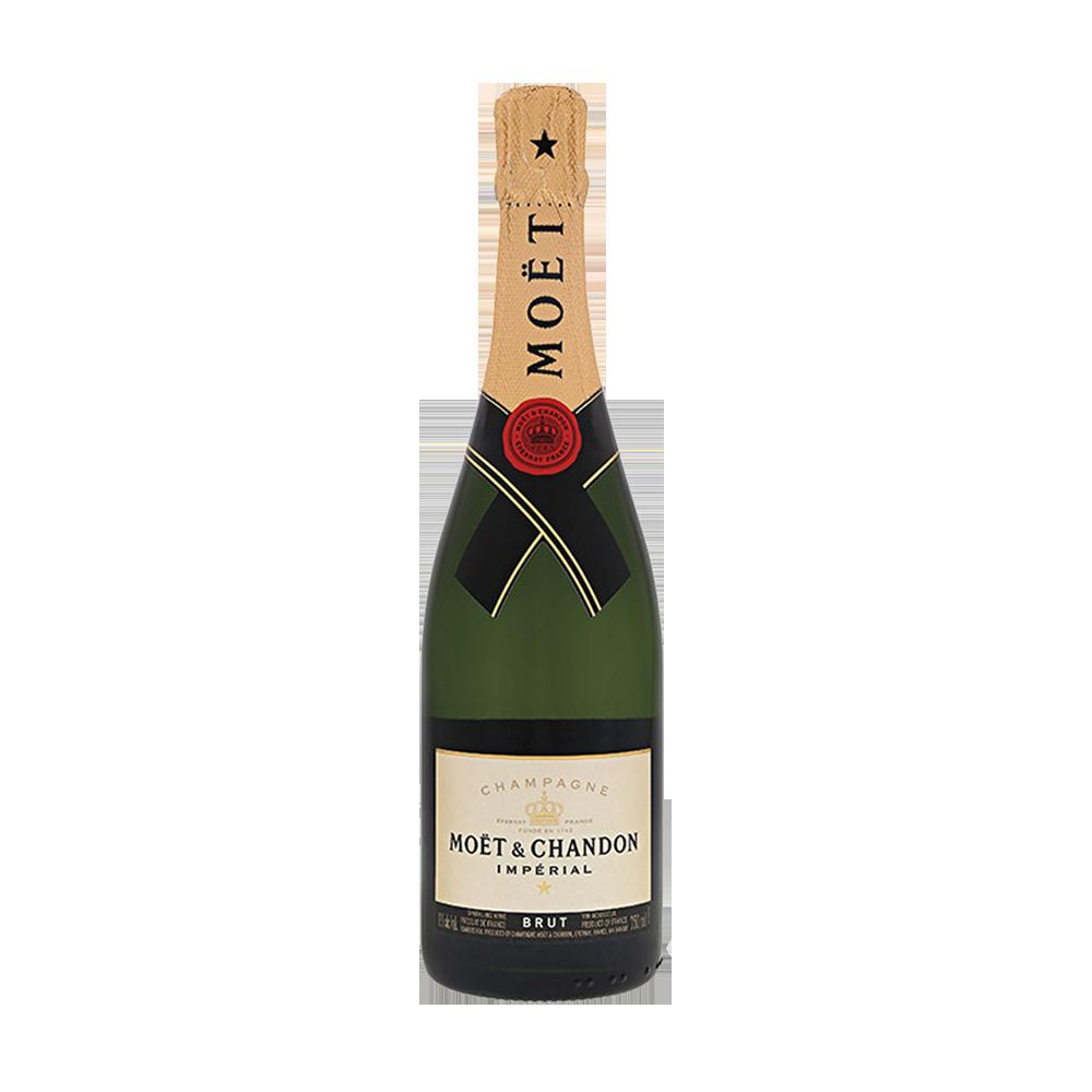 Шампанское moet & chandon (моет шандон): история бренда и обзор линейки | inshaker | яндекс дзен