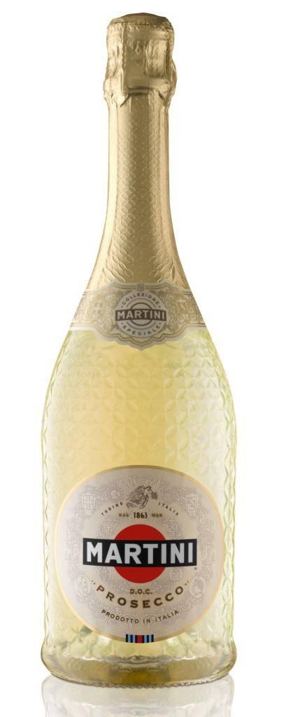 Праздничное шампанское асти (asti) для особых событий