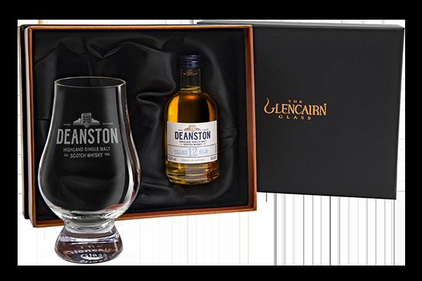 Glencairn whisky glass: историческая справка об этом дегустационном бокале для виски, а также где купить стакан гленкерн и сколько стоит? | mosspravki.ru