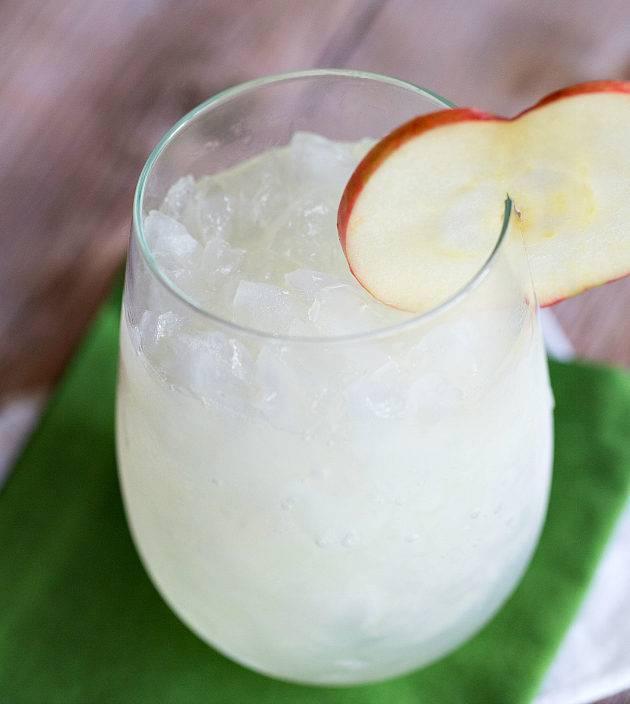 Как приготовить алкогольный «джин-тоник»
