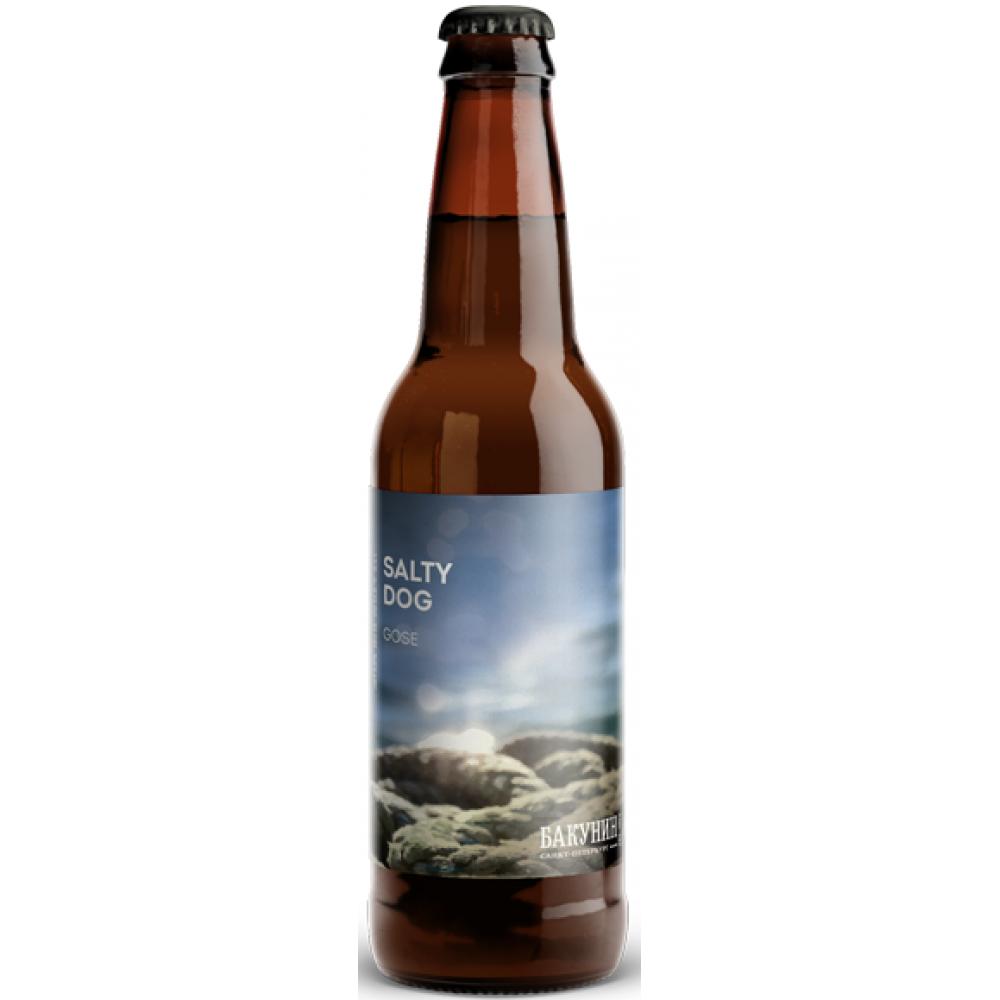 Интервью пивоварни «бакунин». часть ii: «свое производство построим в эстонии»