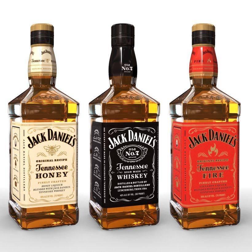 Как выбрать настоящий виски, а не паленый