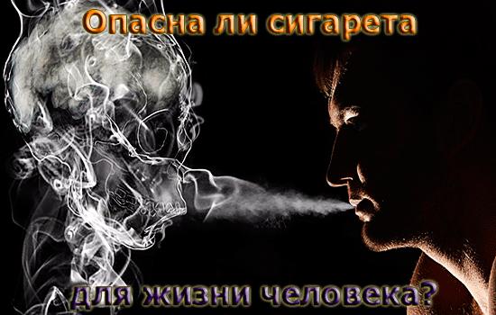 Умереть от сигареты: можно ли? кто умер? от чего? знаменитости