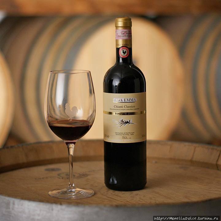 Супертосканские вина – лучшие вина супер тосканы, что это, виноделы или бунтари испании