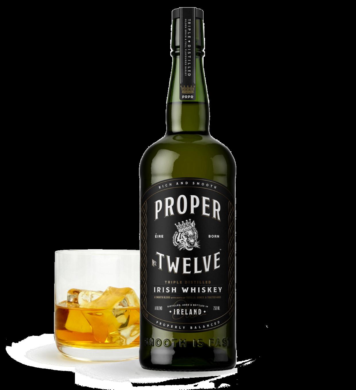 Сколько стоит и где можно купить proper twelve –  виски от конора макгрегора    палач   гаджеты, скидки и медиа