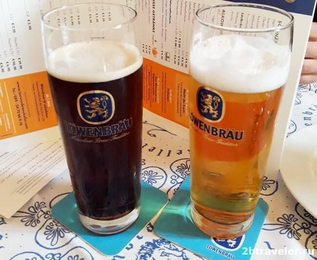 Пиво budweiser (будвайзер): особенности вкуса и технологии, обзор линейки американского и чешского бренда   inshaker   яндекс дзен