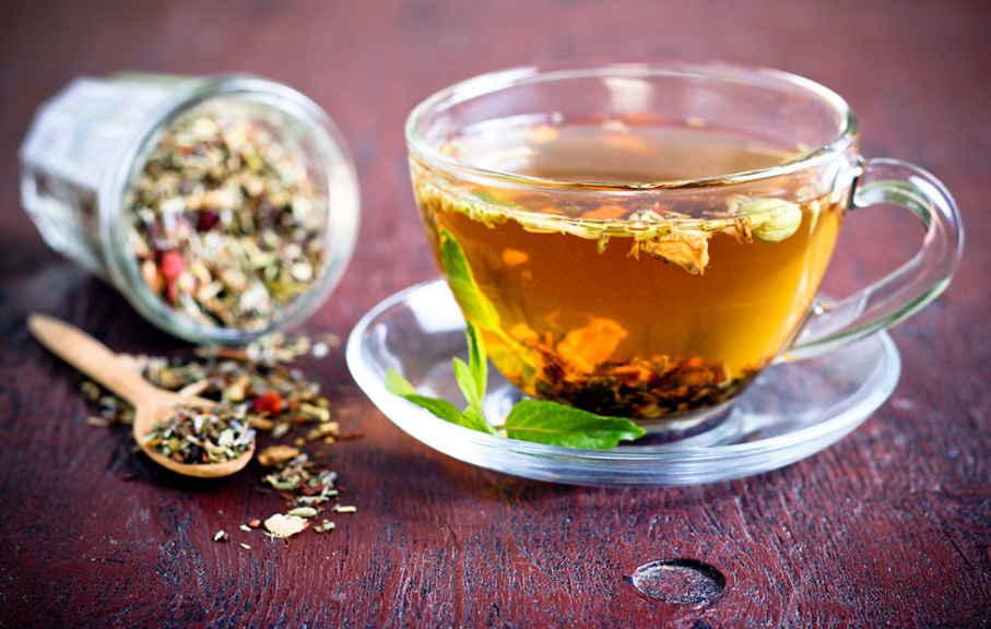 Чай от похмелья: разновидности, помогает ли, как принимать? | spravki1.ru
