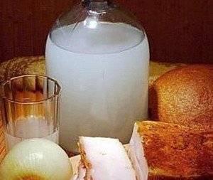Рецепт самогона из сливы в домашних условиях, алкопроф ⛳️ алко профи