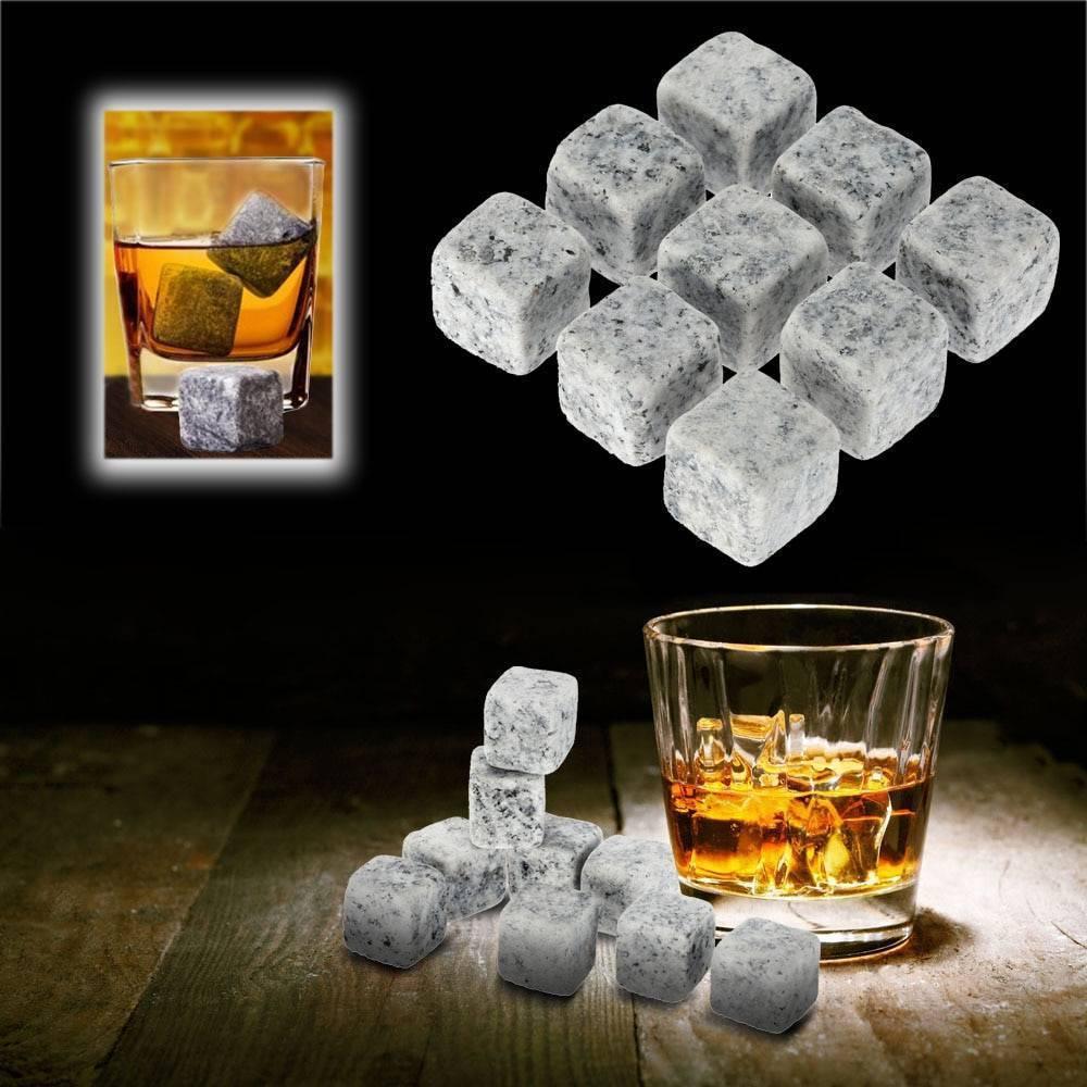 Охлаждающие камни для виски: для чего нужны, какие лучше выбрать   про самогон и другие напитки ?   яндекс дзен