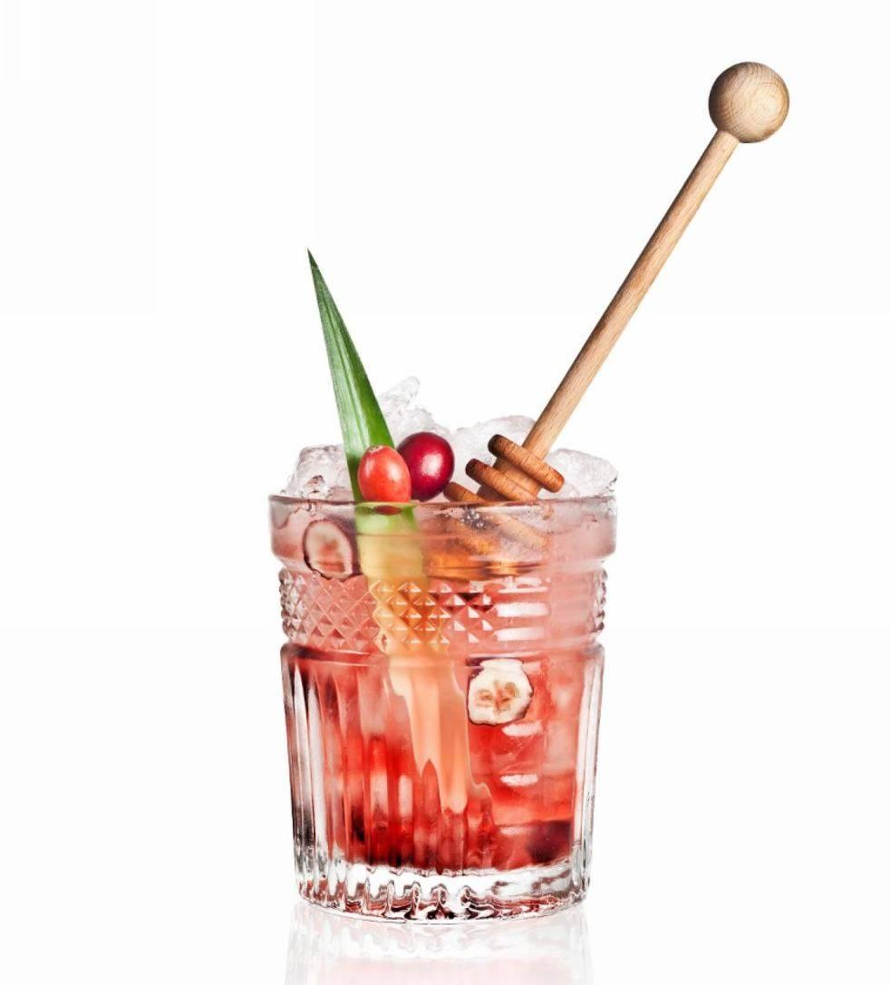 Бехеровка - что это, как правильно пить, рецепт в домашних условиях
