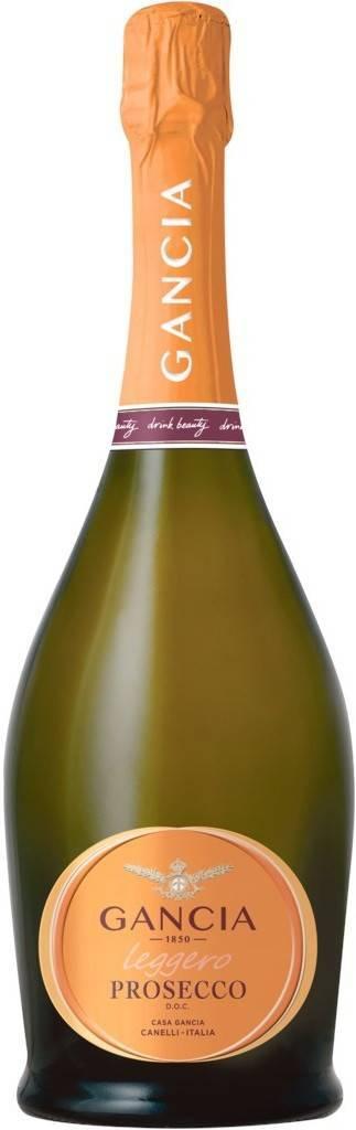 Просекко – белое игристое вино северо-востока италии: виды, цены, история напитка, рецепты коктейлей