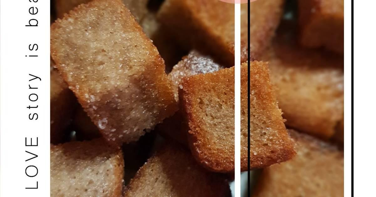 Гренки из хлеба в духовке с чесноком рецепт с фото пошагово - 1000.menu