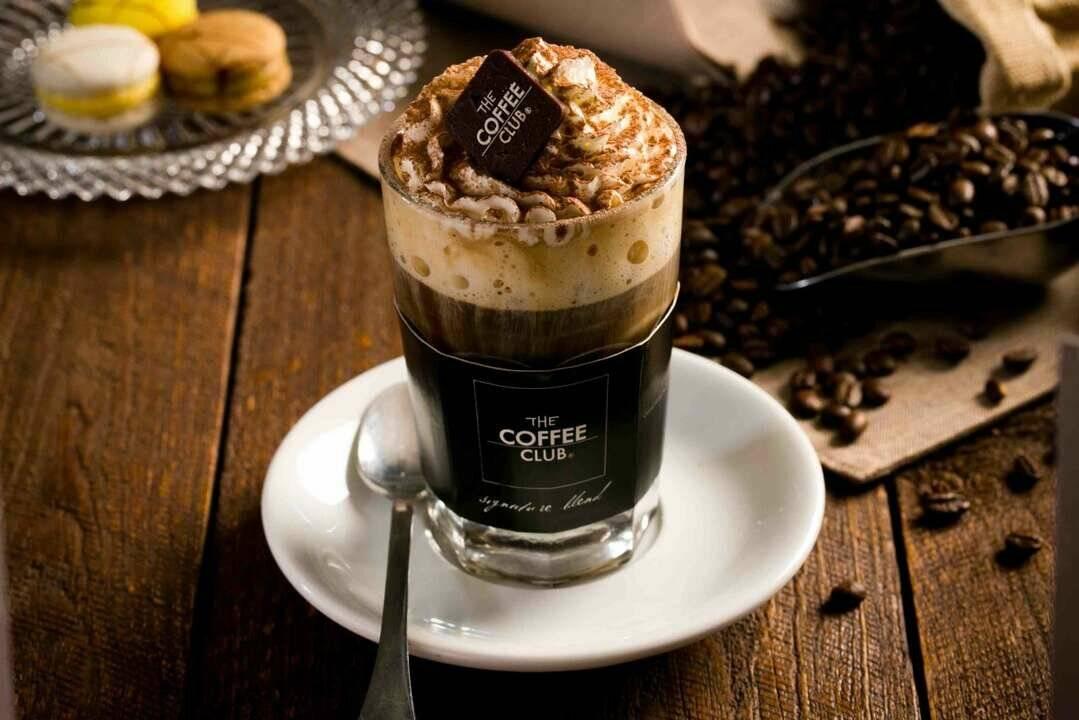 Кофе с коньяком: 7 лучших рецептов, пропорции, польза и вред
