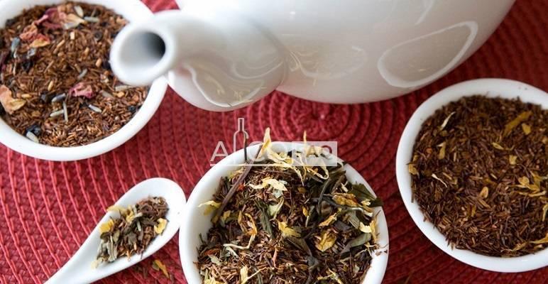 Зеленый чай с похмелья: помогает ли крепкий черный чай