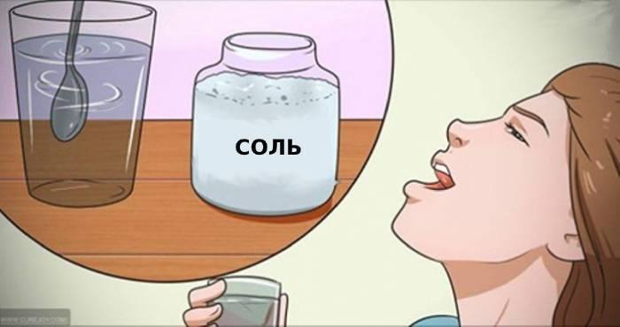 Как водкой полоскать горло. полоскание горла спиртом можно ли горло полоскать спиртом