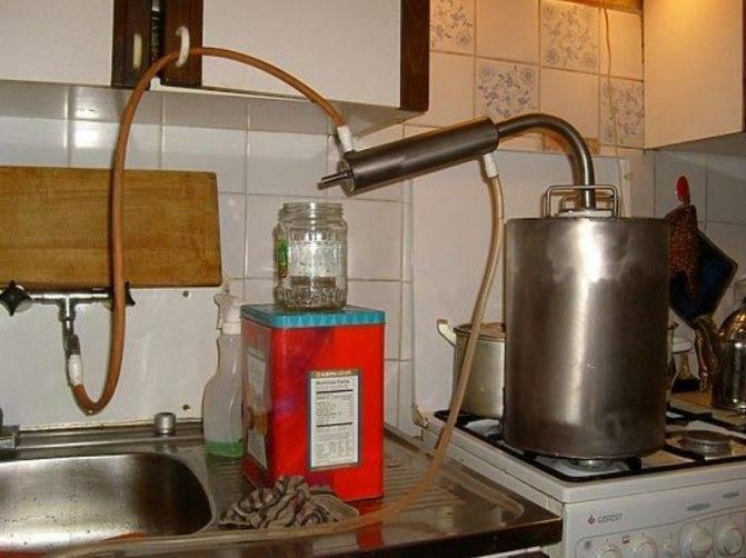 Как облагородить самогон в домашних условиях - рецепты по приданию вкуса и аромата в домашних условиях