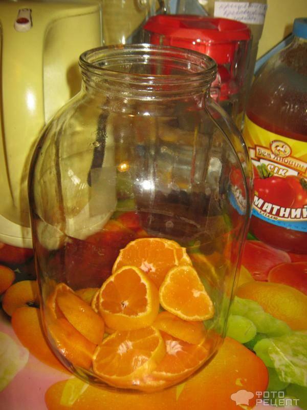 Водка на мандариновых корках в домашних условиях, рецепты приготовления, секретные ингридиенты