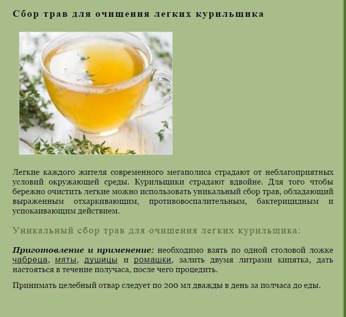 Мед, лимон, чеснок для чистки сосудов: как принимать, рецепт