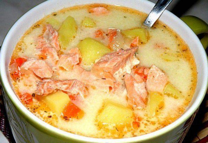 Суп похмельный – какой лучше использовать в период алкогольной интоксикации?