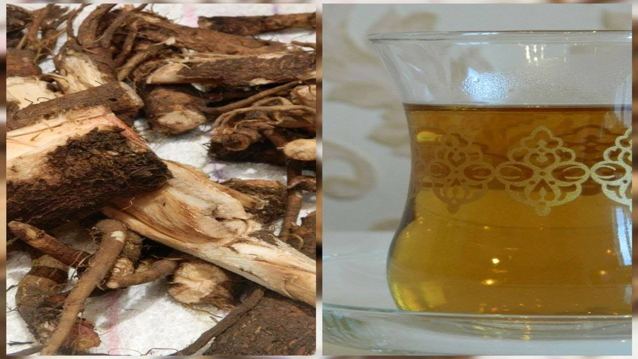 Листья лопуха лечебные свойства и противопоказания, рецепты