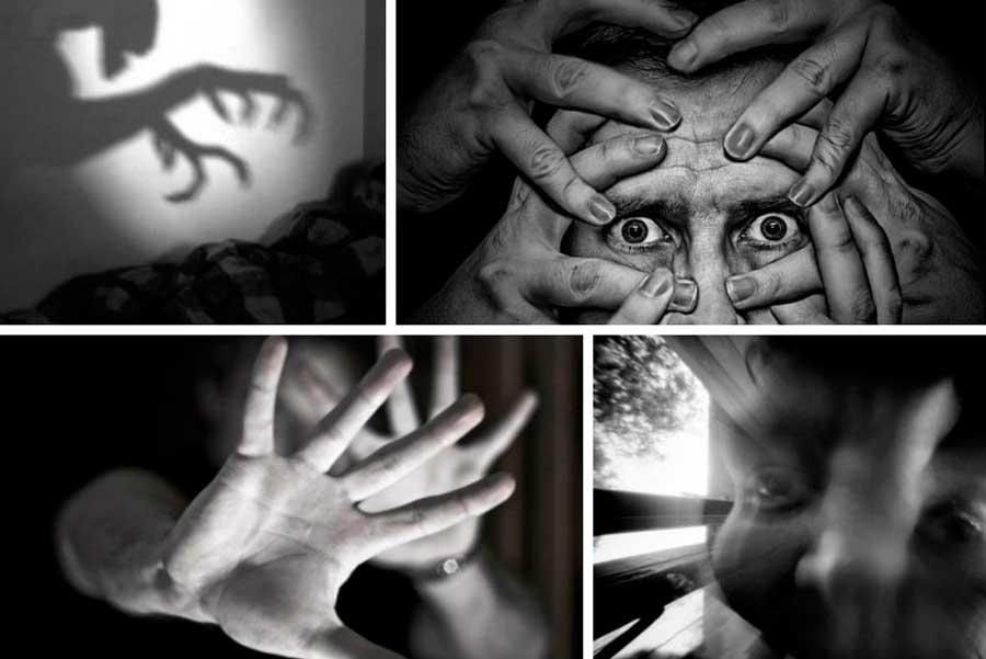 Алкогольный психоз: симптомы и лечение, виды, первая помощь