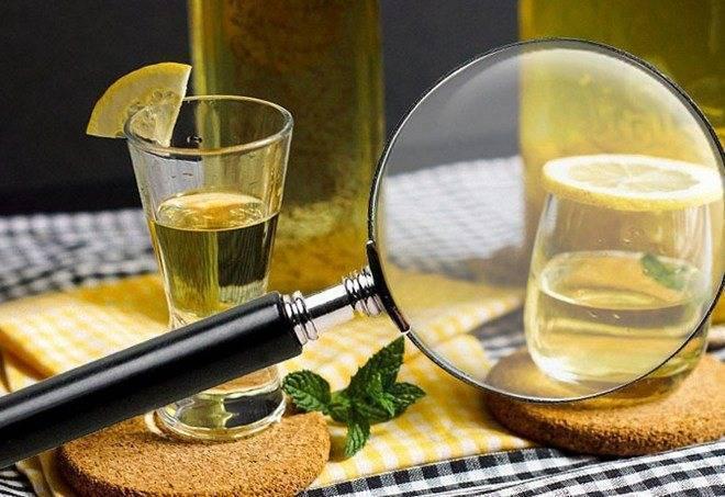 Сивушные масла в самогоне вредны или полезны и как от них избавиться?