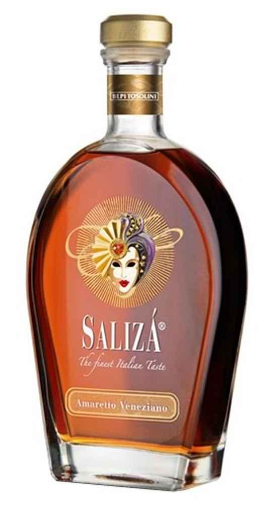 Ликер амаретто: что это такое, как и с чем нужно употреблять напиток родом из италии   mosspravki.ru