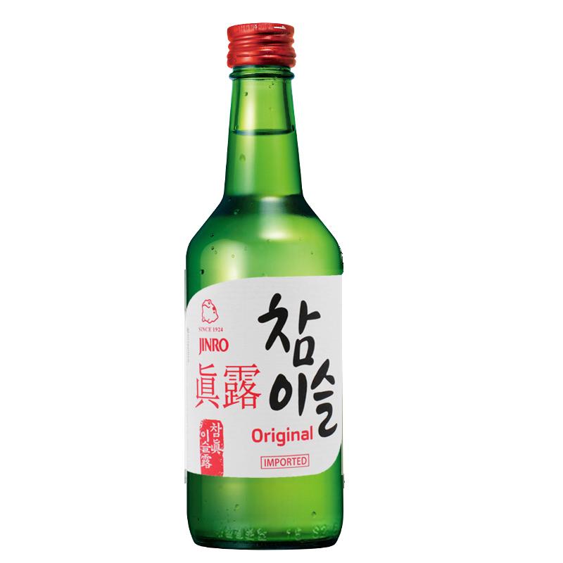 Как правильно пить саке и быть хорошим гайкокудзином