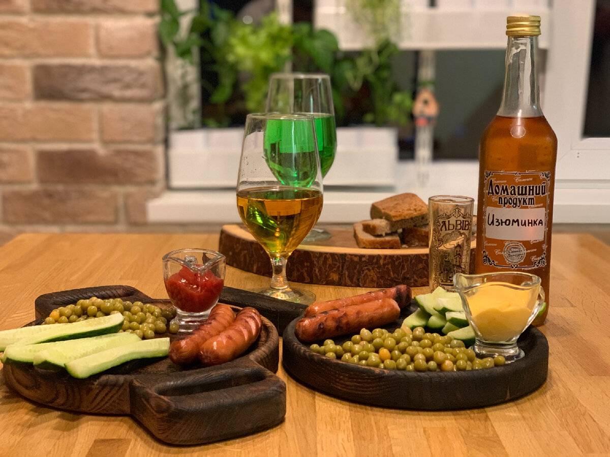 Чем закусывать виски? - onapitkah.info
