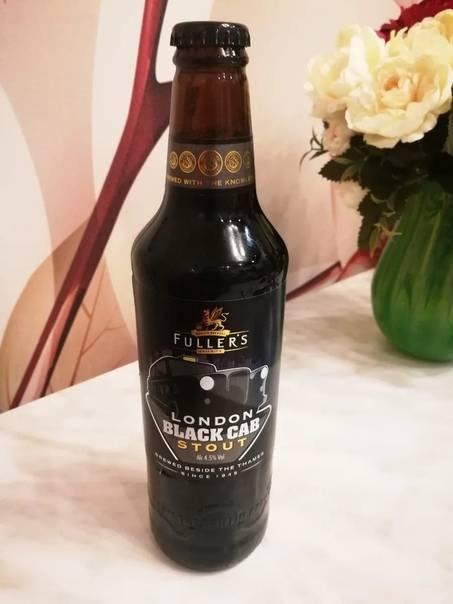 Шоколадное пиво (стаут) в домашних условиях – рецепт ⛳️ алко профи