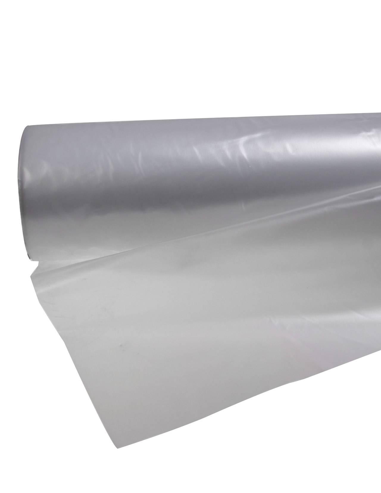 Чем склеить пленку? клей для полиэтилена и целлофана, клеим полипропилен между собой в домашних условиях. как приклеить пленку к металлу и бетону?