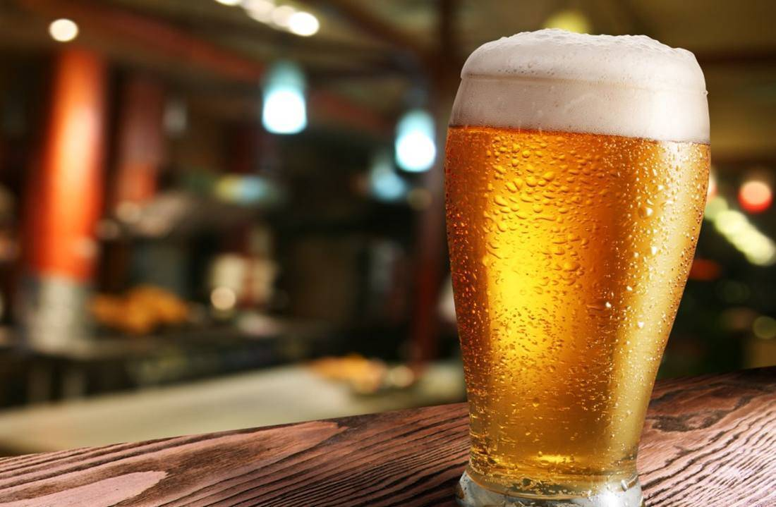 Польза и вред пива для человека | польза и вред