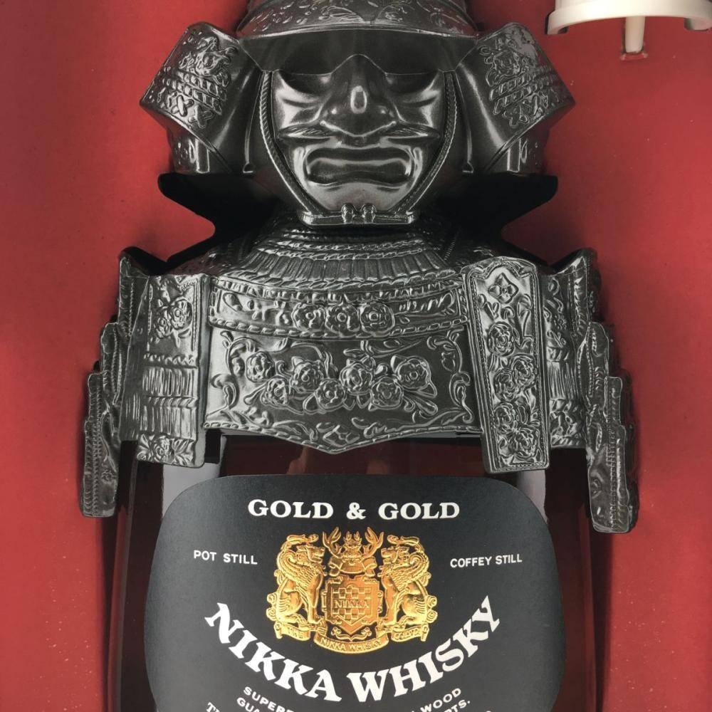 Японский виски: производство и лучшие марки «suntory old» (сантори), никка (nikka black clear), односолодовый «hibiki» japanese harmony и другие | mosspravki.ru