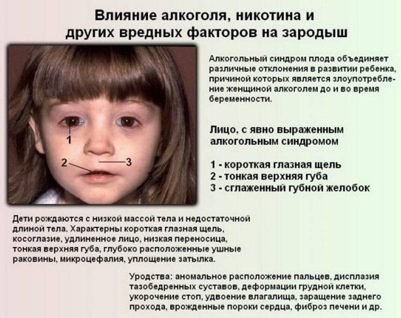 Взрослые дети алкоголиков (синдром вда): внешние признаки и черты характера, психологическая помощь