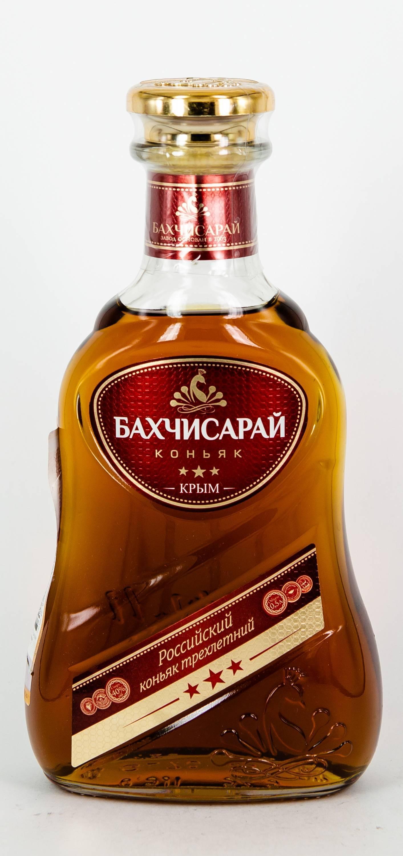 Серконс посетил холдинг «южный» и винно-коньячный завод «бахчисарай» в крыму