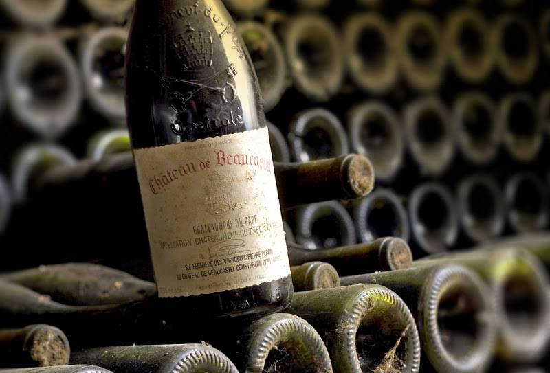 Шатонеф-дю-пап – столица виноделия прованса | дизайн в стиле прованс - французский стиль кантри в вашем доме  шатонеф-дю-пап – столица виноделия прованса | дизайн в стиле прованс - французский стиль кантри в вашем доме