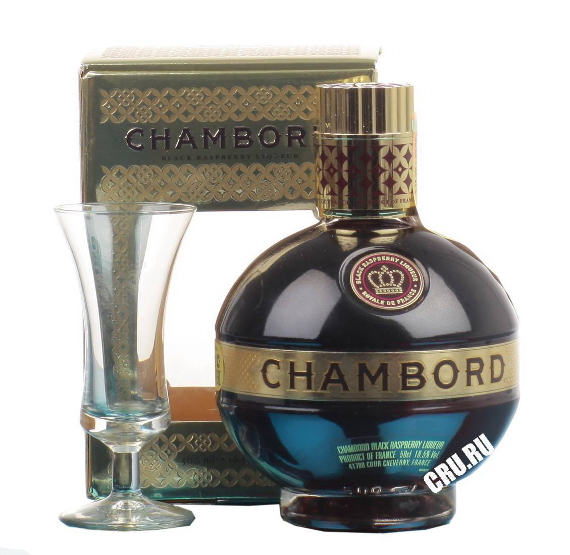 Драмбуи (drambuie) – оригинальный медовый ликер на основе шотландского виски